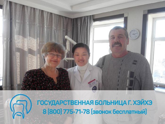 Валентина, г. Каменск-Уральский