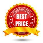 Государственная стоматология Хэйхэ: цены
