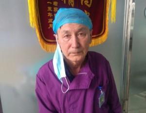 Лю Хан
