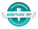Ankylos